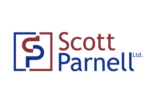 Scott Parnell opens two new national sales offices